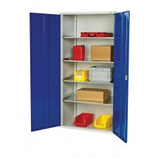 Bott Shelf Cupboards 1000mm Wide x 550mm Deep