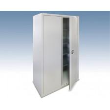 Dura Genius Tall Cupboard