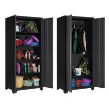 NewAge Tall Cabinet N31400 - Professional Series