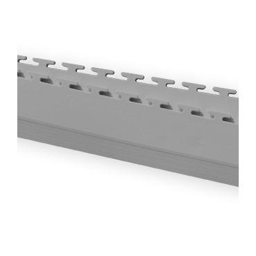 EVOtile Professional Tile Ramps 10mm