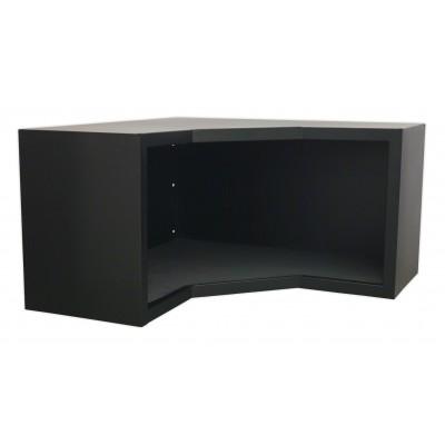 Sealey Premier Corner Overhead Cabinet - SPCORNERWALL