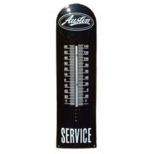 Thermometer Austin