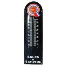 Thermometer BMC