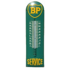 Thermometer BP