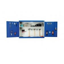 Bott Cubio 650mm Wide Overhead Cabinets