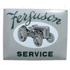 Ferguson Service