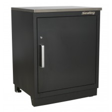 Sealey Premier Modular Single Door Floor Cabinet - SPCUP775