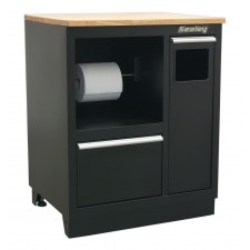 Sealey Premier Multifunction Floor Cabinet - SPMULTI