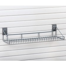 CamLok™ Large Shelf