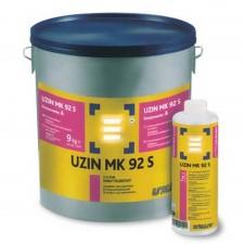 Floor Tiles Adhesive Uzin MK92S