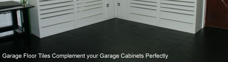 Garage Cabinets Online #26: Garage Cabinets U0026amp; Interiors UK   Buy Online At GaragePride