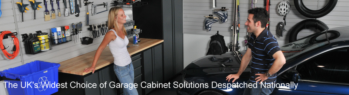 Image Result For New Age Garage Cabinets