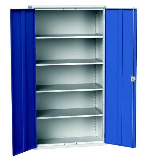 Bott Verso storage cabinet