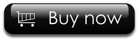 Buy Motostor now button