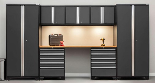 cabinets ca image door base pro cabinet products product newage
