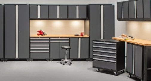 newage garage cabinets uk, good quality, best price