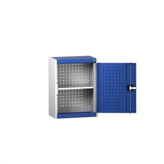 Bott Cubio 525mm Wide Wall Cabinets