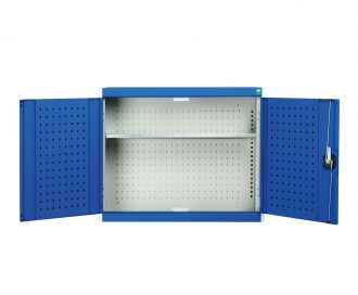 Bott Cubio 800mm Wide Wall Cabinets