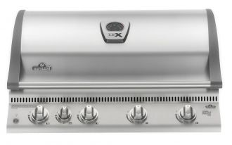 Napoleon LEX 485 Built-In Grill