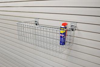 StorePanel™ Deep Basket