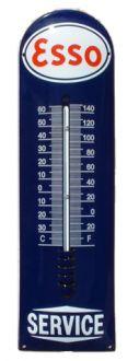 Thermometer Esso