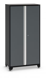 Tall Cupboard 1050mm Wide G2005