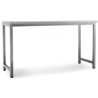 Outdoor Kitchen Preparation Table - N65008