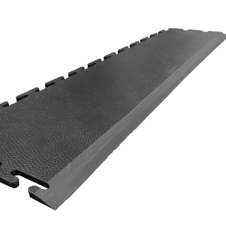 EVOtile Performance 7mm Tile Ramps
