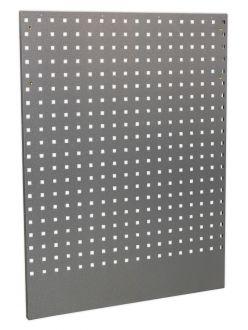 Corner Panels - SSLPCornerPanel