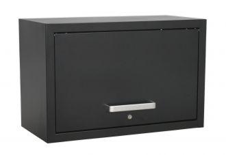 Sealey Premier Overhead Cabinet 775mm - SPWALL775