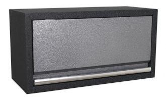 Sealey Modular Wall Cabinet - SSLPStrutWall
