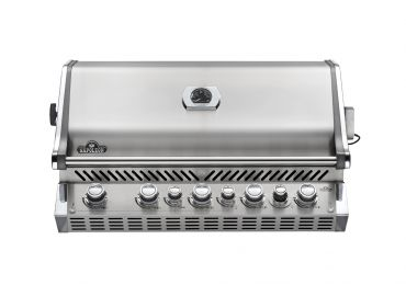 Napleon Pro665 Grill