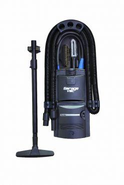 Garage Vacuum in Black GV220B
