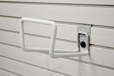 StorePanel™ Heavy Duty Utility Hook
