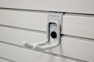 StorePanel™ Universal Hook