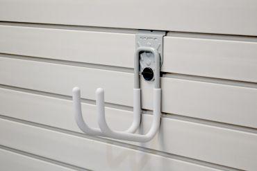 StorePanel™ Heavy Duty Cradle Hook