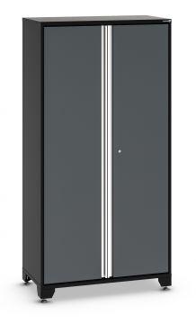 Tall Cupboard 1050mm Wide G2005