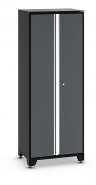 Tall Cupboard 800mm Wide G2003