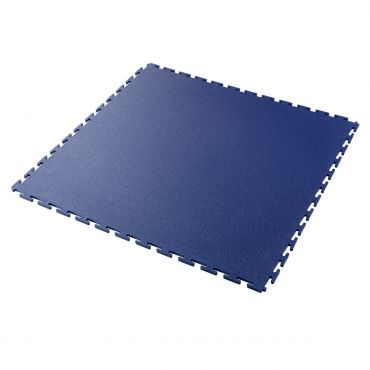 EVOtile Performance Tile 7mm in Blue