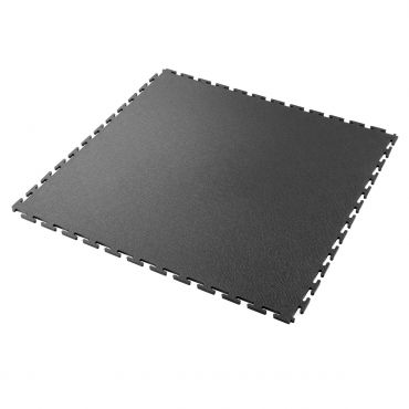 EVOtile Performance tile 7mm in Graphite