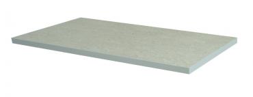 Lino Worktop G2033