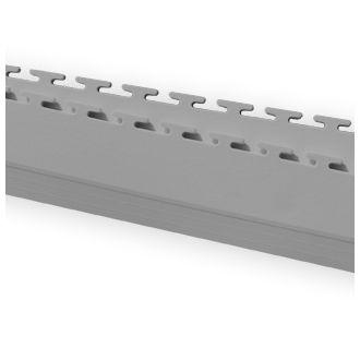 7mm Tile Ramps - For Virgin PVC Tiles