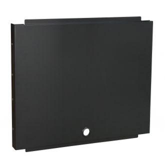 Sealey Premier Back Panels - SPPANEL