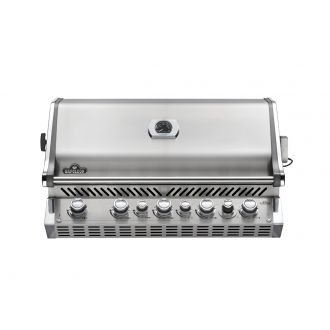 Napoleon BIPRO 500 drop-in grill