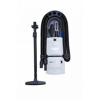 Garage Vacuum in White GV220W