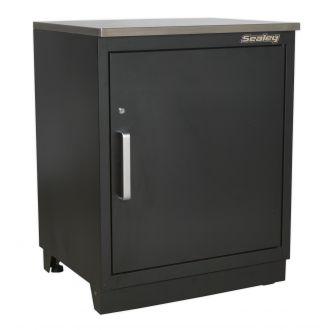 Sealey Premier Modular Single Door Floor Cabinet - SPCUP775