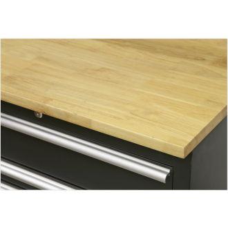 Sealey Premier Oak Worktop - SPOAK
