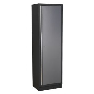 Sealey Modular Full Height Cabinet 600 Wide - SSLPTall600