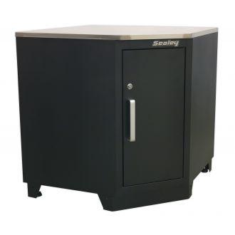 Sealey Premier Corner Floor Cabinet - SPCORNERCUP