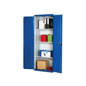 Bott Cubio 800mm Wide, Tall Cupboard